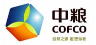 重庆粮油集团